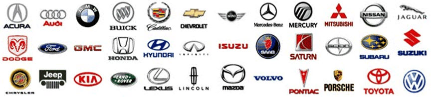 Price Club Cars The Smartest Way To Buy A Car Join